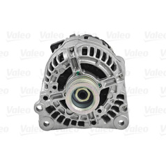 VALEO CLASSIC, Alternatore