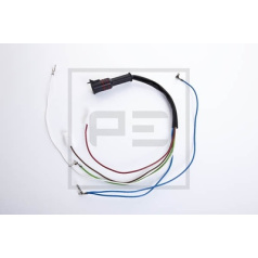 Kit de cables, Retrovisor exterior