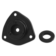 Suspension Mounting Kit, Reparatursatz, Federbeinstützlager