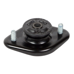 Suspension Mounting Kit, Lager, Federbein