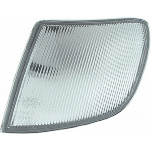 Cover, Headlight
