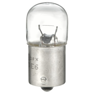 Bulb, Glove Box Light