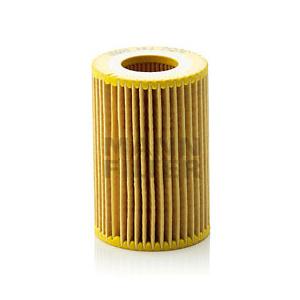 mann filter filtre huile moteur hu 712 9 x filtre huile pi ces auto at. Black Bedroom Furniture Sets. Home Design Ideas