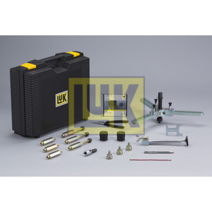 Mounting Tool Set, Clutch/ Flywheel