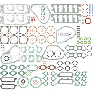 Gasket Set, Engine