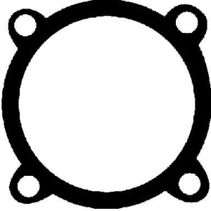 Seal / Gasket, Engine Block