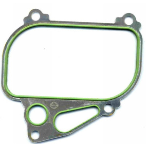 Seal / Gasket, Oil Cooler
