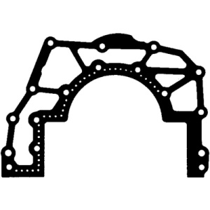 Seal / Gasket, Housing Cover, crankcase