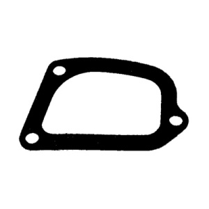 Seal / Gasket, Timing Case Cover