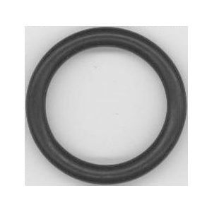 Seal / Gasket, Pushrod Tube