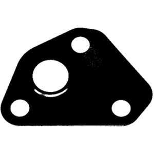 Seal / Gasket, Secondary Air Valve