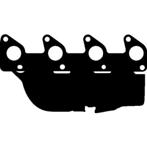 Seal / Gasket, Exhaust Manifold