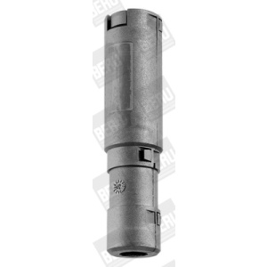 Cap, Ignition Coil Plug