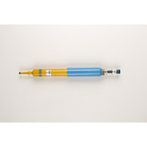 BILSTEIN - B6 Adjustable 10, Dämpfer