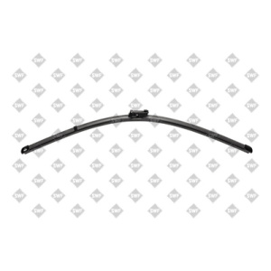 ORIGINAL VISIOFLEX SET, Wiper Blade