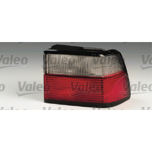 Light, Combination Rearlight