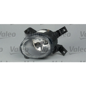 ORIGINAL PART, Headlight, Fog Light