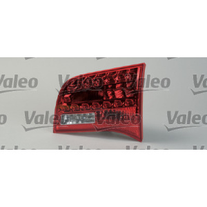 ORIGINAL PART, Light, Combination Rearlight