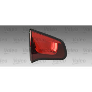 ORIGINAL PART, Cover, Combination Rearlight