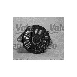 NEW ORIGINAL PART, Alternatore