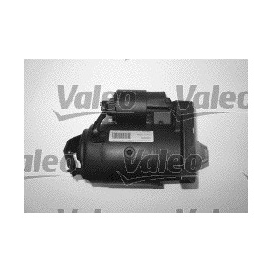REMANUFACTURED PREMIUM, Starter