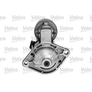 REMANUFACTURED PREMIUM, Motorino d'avviamento