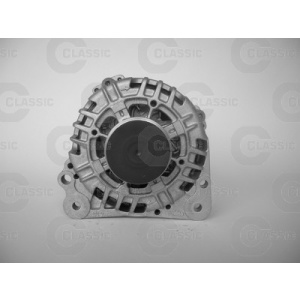REMANUFACTURED CLASSIC, Alternador