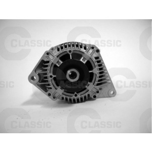 REMANUFACTURED CLASSIC, Generator
