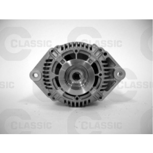 REMANUFACTURED CLASSIC, Alternatore