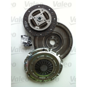 CONVERSION KIT, Clutch Kit