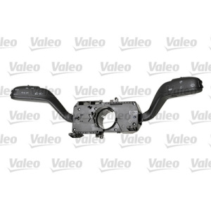Switch, Steering Column