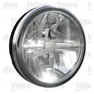 valeo cibie oscar led phare projecteur longue port e 045305 pi ces auto pi ces auto at. Black Bedroom Furniture Sets. Home Design Ideas