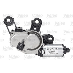 ORIGINAL PART, Electric Motor, Windscreen Wiper