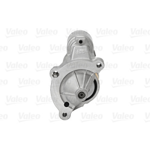 REMANUFACTURED CLASSIC, Starter