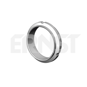 Seal Ring, Exhaust Pipe
