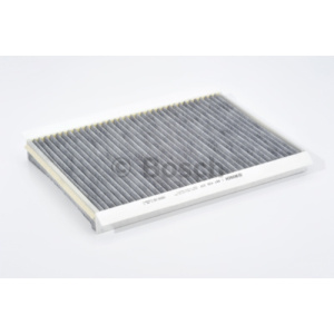 Bosch filtro aria abitacolo 1 987 432 337 filtro aria for Filtro aria abitacolo camry