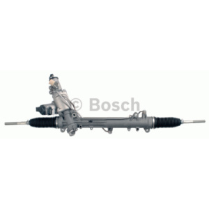 BOSCH Steering Gear/ Pump