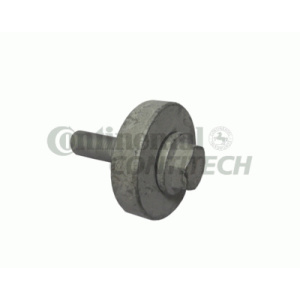 Bolt Kit, Crankshaft Pulley