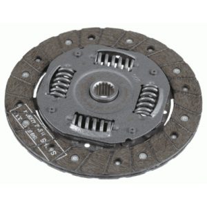 Disco de embrague