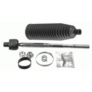 Repair Kit, Axle Joint