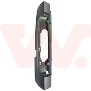 Cover, Combination Rearlight