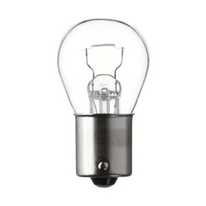 Bulb, Daytime Running Light