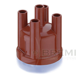 Bosch allumeur Capuchon 1235522443