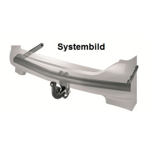 Trailer Hitch