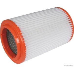 Filter, Luft