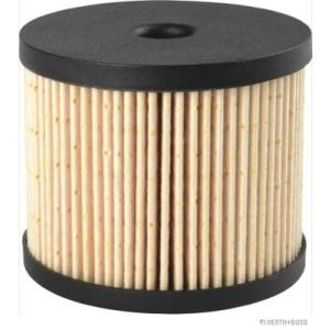 Filter, Kraftstoff