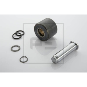 Repair Kit, Brake Shoe Sleeve