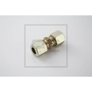 Connector, Hoses, compressed air