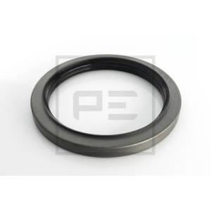 PE AUTOMOTIVE Seal, Stub Axle 106 076-10A - Drive Shaft - Car parts