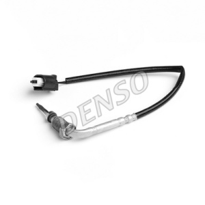 Sensor, Exhaust Gas Temperature